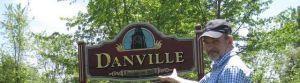Danville Qc
