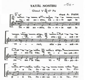 Tatal_nostru_icon